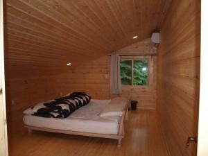 ご夫妻の寝室(ちなみに約13畳)